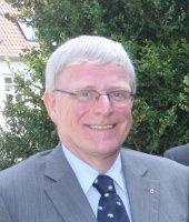 Klaus Priesmeier
